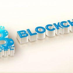 Компания увеличила свой доход в 15 раз добавив в название blockchain