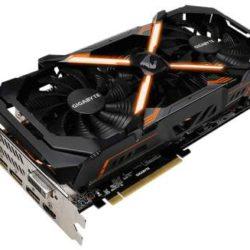 Появились данные о стоимости и дате выхода GeForce GTX 1070 Ti