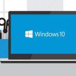 Microsoft анонсировала необычный ноутбук