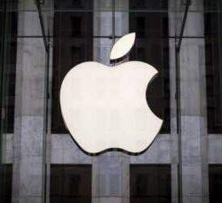 Новые iPhone могут лишиться чипов Qualcomm