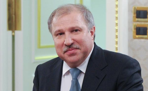 Таймырский Ванкор: как экс-глава «Роснефти» пытается привлечь инвесторов