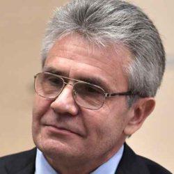 Президент РАН о российском следе в Нобелевской премии по физике
