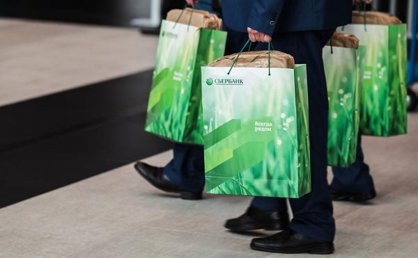 СМИ узнали о сворачивании Сбербанком услуг кредитования в магазинах