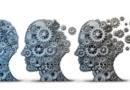 Новый нейроморфный процессор сможет «забывать» данные, в которых он больше не нуждается