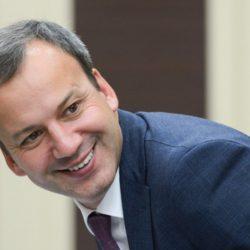 Дворкович сообщил о готовых купить лопнувшую «ВИМ-Авиа» инвесторах