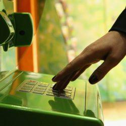 Разработчик ПО для банкоматов подал на Сбербанк в суд в США