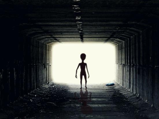 Предложен новый способ поиска инопланетян