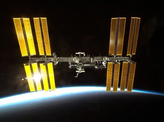 США поторопились приговорить российский космос к смерти