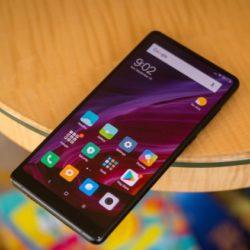Смартфон Xiaomi Mi 7 не будет показан на выставке MWC 2018