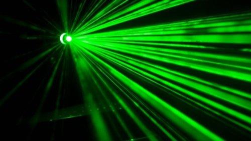 Создан первый в мире лазер, полностью изготовленный из кремния