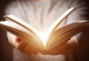 Искусственный интеллект превзошел человека в деле понимания прочитанной информации