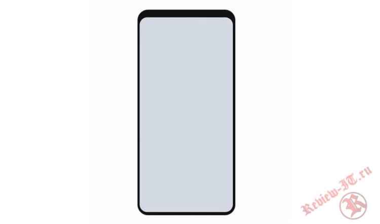 В Сети появились рендеры смартфона Meizu 15 Plus