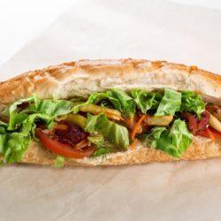 Сэндвичи оказались еще опаснее для человечества, чем микроволновки