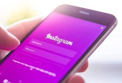 Instagram внедрил новую полезную функцию