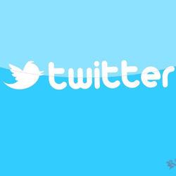 В «Твиттере» появились описания для фотографий