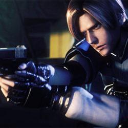Ремейк игры Resident Evil 2, возможно, появится в конце этого года