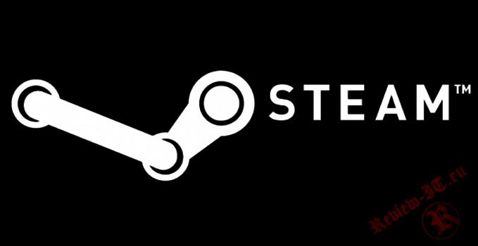 Компания Valve планирует выпустить крупное обновление для сервиса Steam