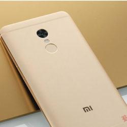 В Китае прошли сертификацию два новых смартфона от Xiaomi