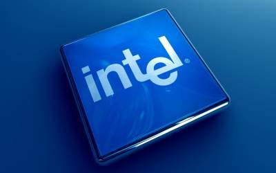 Обнаружена ещё одна крупная уязвимость в процессорах Intel