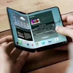 LG запатентовала уникальную новинку