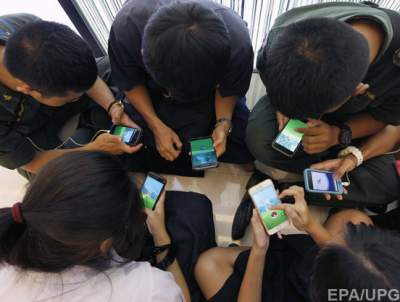Рассекречены даты выхода на рынок новых смартфонов