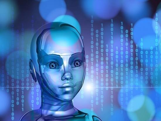 Создан искуственный интеллект, способный «читать мысли»