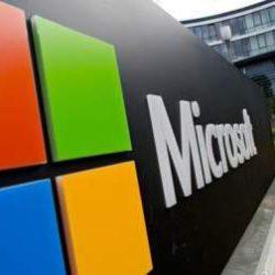 Новое обновление Windows провоцирует отключение компьютеров