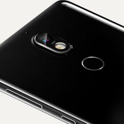 Geekbench рассекретил характеристики смартфона Nokia 7 Plus