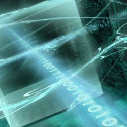 Искусственный интеллект успешно справился с разработкой и планированием квантовых экспериментов