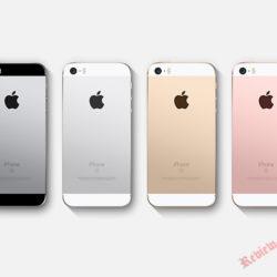 Apple собирается выпустить в 2018 году iPhone с 512 ГБ встроенной памяти