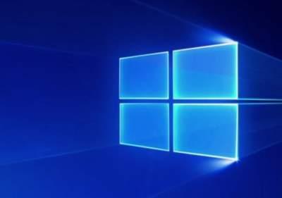 В Microsoft сделали важное заявление » Хроника мировых событий