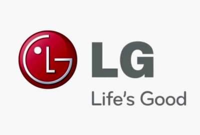LG запатентовала телефон-трансформер с тремя экранами » Хроника мировых событий