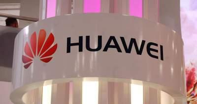 Американцам советуют не покупать телефоны ZTE и Huawei