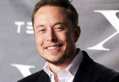 Илон Маск признался, сколько у него биткоинов