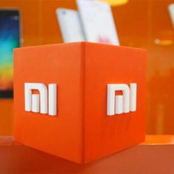 Благодаря утечке стали известны характеристики Xiaomi Mi 7