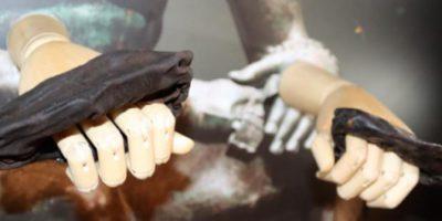 Боксерские перчатки, Римская Империя, 130 год до н.э.