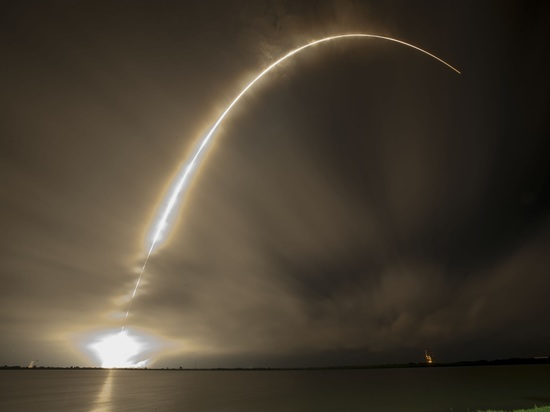 Американская компания анонсировала запуск на орбиту двух обитаемых модулей