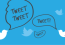 Twitter усилит борьбу с фейками в системе