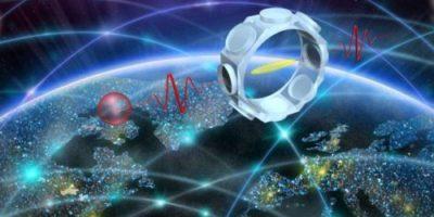 Создан новый вид квантовой памяти, обладающей рекордными показателями эффективности и надежности