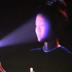 Microsoft запатентовала собственную систему распознавания лиц