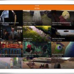 Вышла новая версия популярного медиаплеера VLC