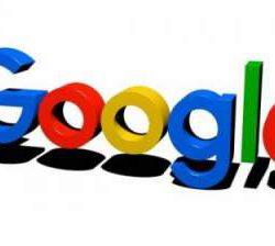 Google тестирует новую функцию