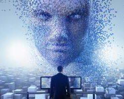 Будущее уже здесь: в аэропорты ОАЭ внедряют искусственный интеллект