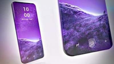 Критики объяснили, почему Samsung Galaxy S9 не оправдал ожиданий