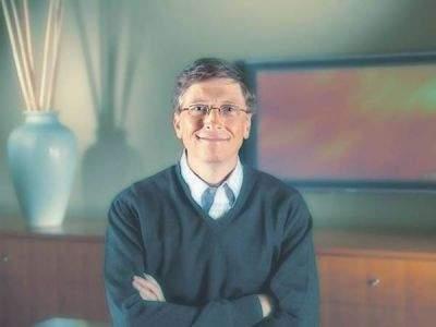 Билл Гейтс решил использовать чипы для контроля рождаемости