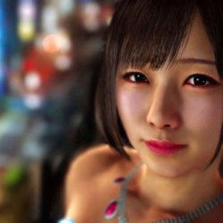 В Сети появилось видео с геймплеем из игры Yakuza 6: The Song of Life