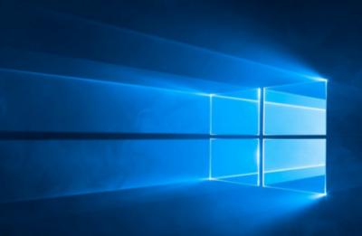 """""""Полный провал"""": пользователи возмущены изменениями в Windows 10"""