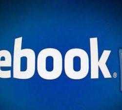 Facebook заблокировал фирму, работавшую на Трампа во время выборов