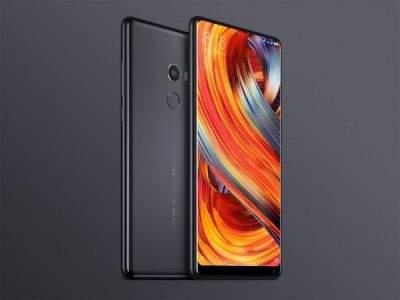 Xiaomi выпустит смартфоны с беспроводной зарядкой