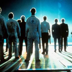 Астрономы рассказали, каковы шансы человечества пообщаться с инопланетянами